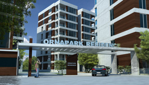 ornapark2